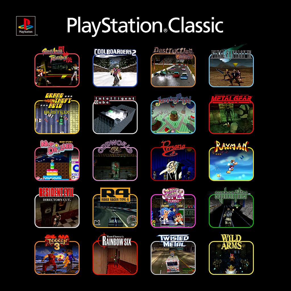 PlayStation-Classic-Games-List.jpg