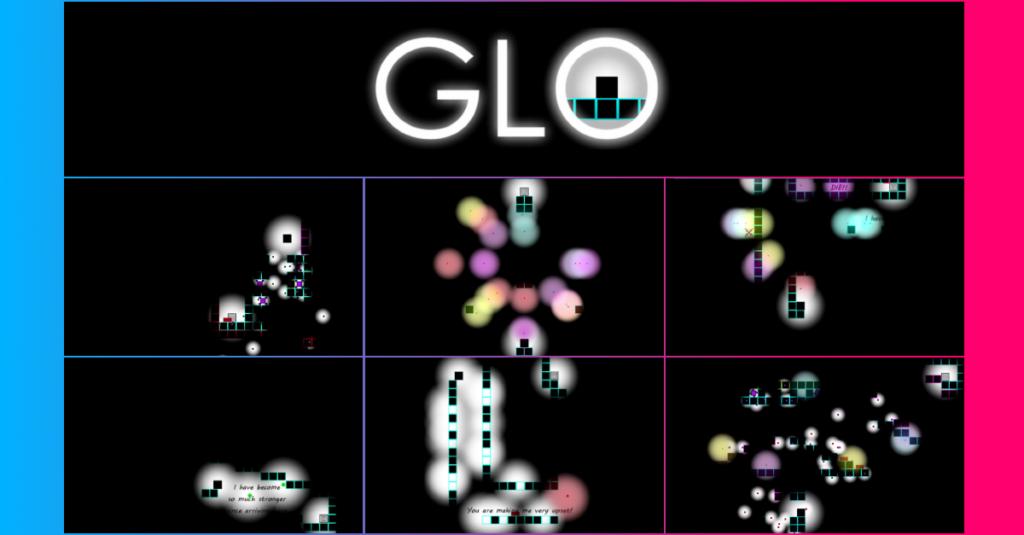 GLO Switch